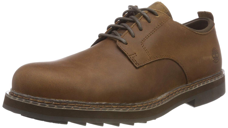 Timberland Squall Canyon, Zapatos de Cordones Oxford para Hombre