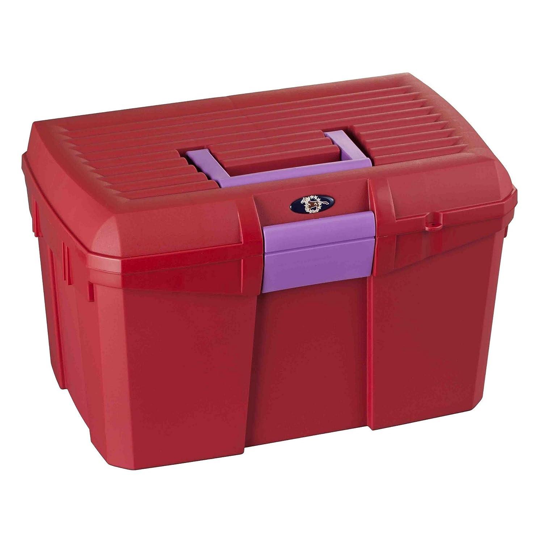 Protack - Caja mediana para accesorios de aseo UTTL494_2