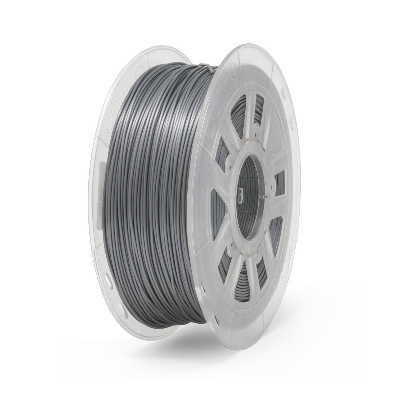 Filamento ABS 1.75mm 1kg COLOR FOTO-1 IMP 3D [0F9MNISA]