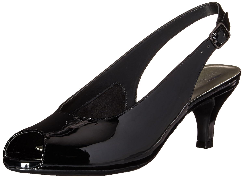 ca4979937ed9 Aerosoles Women s Escapade Dress Pump  Amazon.co.uk  Shoes   Bags