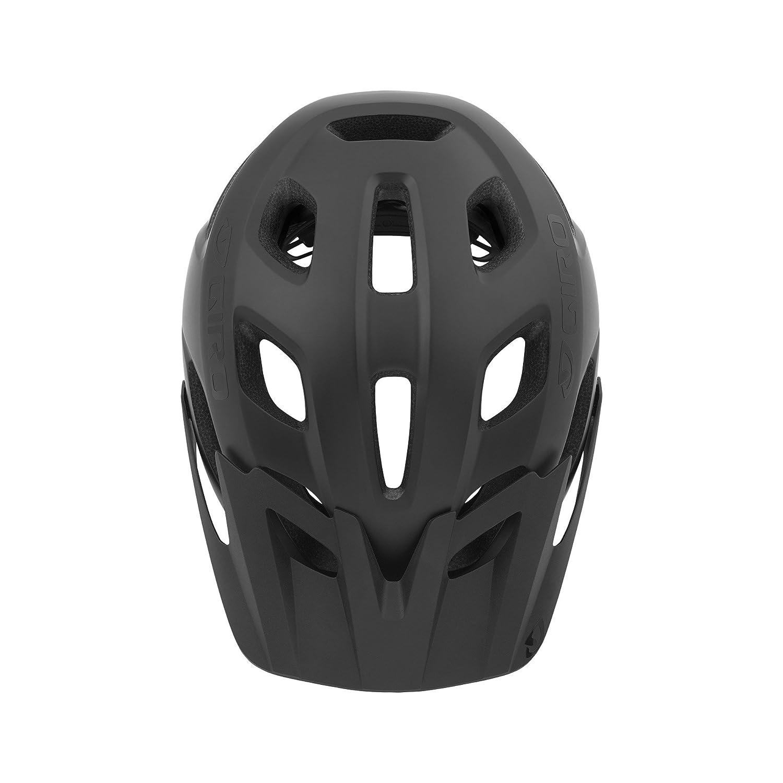 Giro Fixture Bike Helmet
