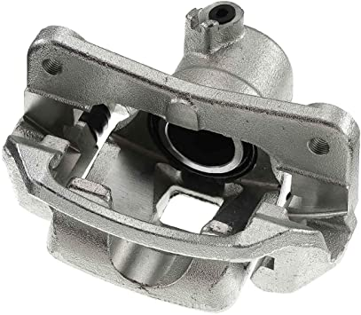 For 2003-2009 Toyota GX470 Front Left Driver Side Zinc Disc Brake Caliper