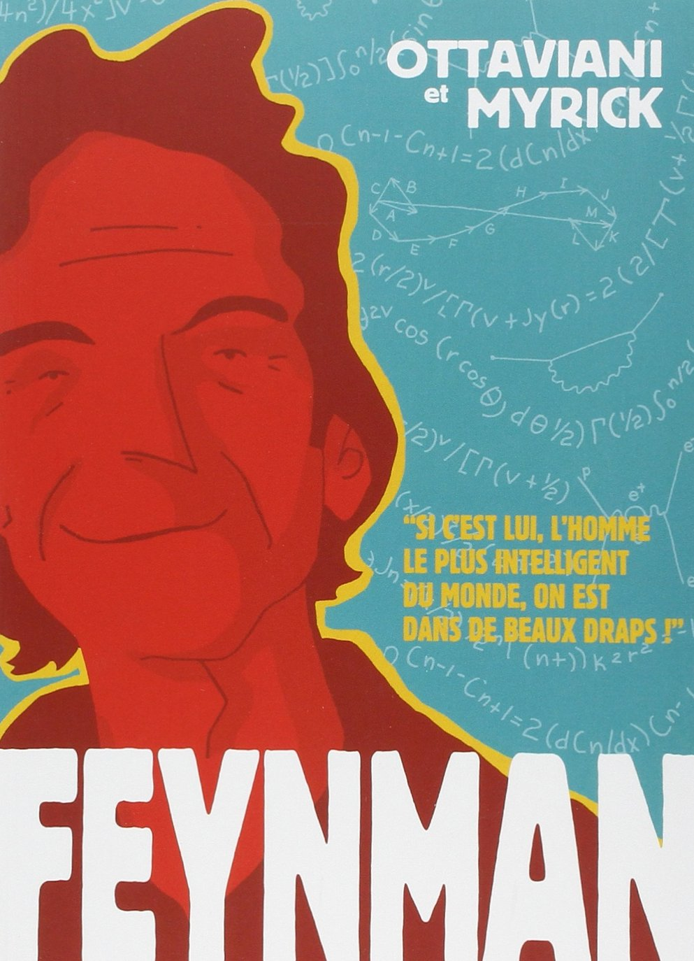"""Résultat de recherche d'images pour """"ottaviani feynman"""""""