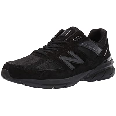 New Balance Men's 990v5 Made in The USA Sneaker   Fashion Sneakers
