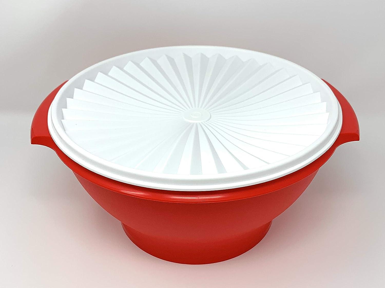 17 Cups Servalier Salad Serving BOWL