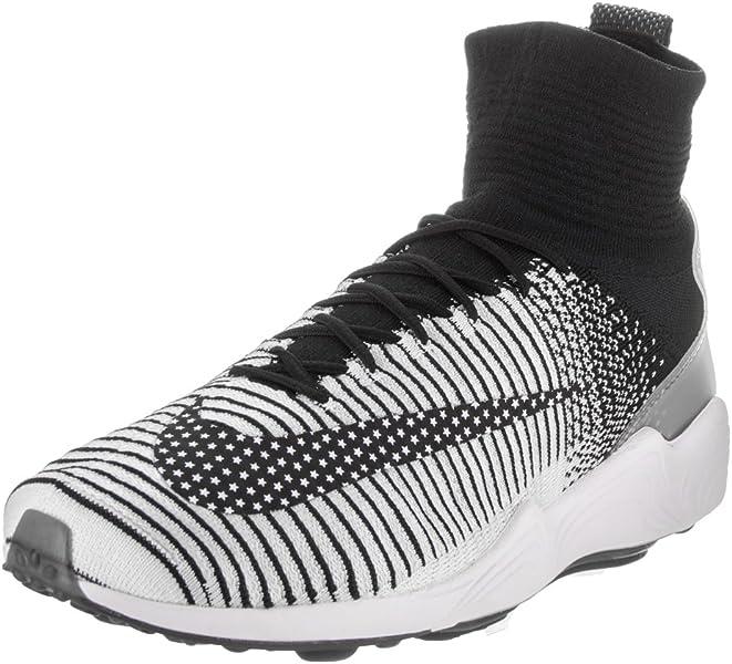 9af661d5b79 Nike Men s Zoom Mercurial XI FK Casual Shoe