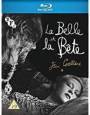 La Belle et la Bete
