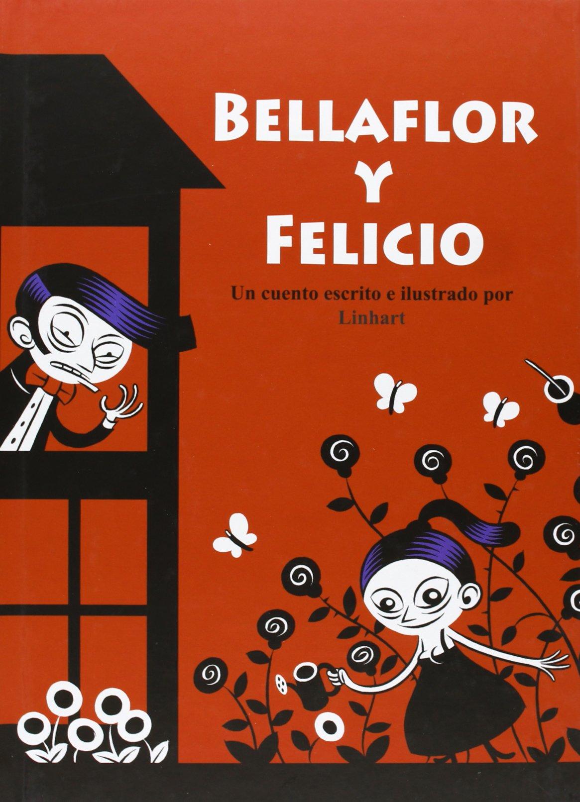 Download Bellaflor y Felicio PDF