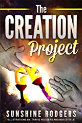 The Creation Project Paperback