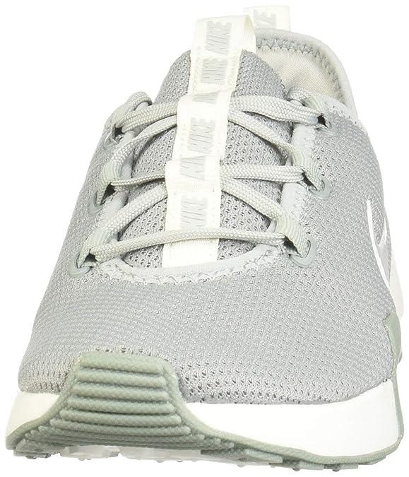best sneakers 9d0ba 28659 Nike W Ashin Modern, Chaussures de Running Compétition Femme  Amazon.fr   Chaussures et Sacs