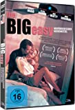 The Big Easy - Der große Leichtsinn (DVD)