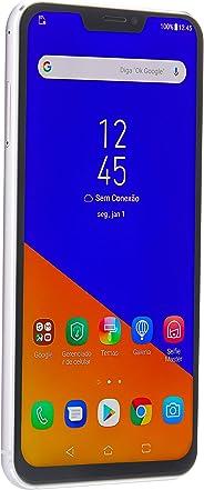 Smartphone Zenfone 5 Z, Asus, ZS620KL-2H075BR, 128 GB, 6.2