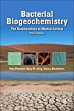Bacterial Biogeochemistry: The Ecophysiology of Mineral Cycling