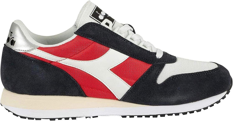 Diadora - Sneakers Caiman para Hombre