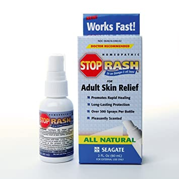 Smooth Skin- Night Use Seagate Vitamins 1 oz Liquid Frontier 228917 5 oz Derma E Facial Moisturizer DMAE Firming Eye Lift