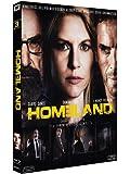Homeland Stagione 3 (4 Blu-Ray)