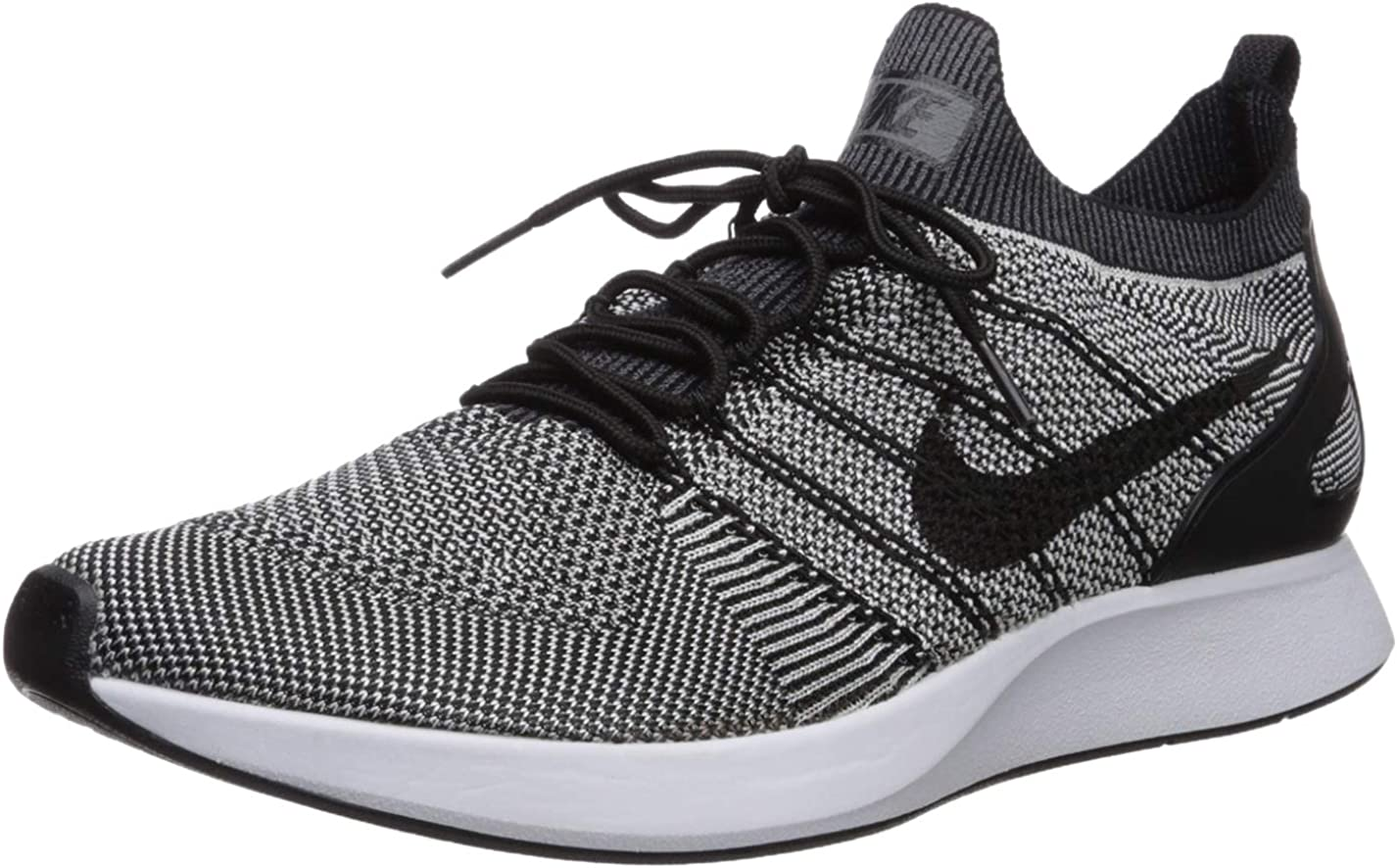 Nike Women s Air Zoom Mariah Flyknit Racer Trainers