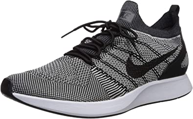nike free homme OFF 68% vetement et chaussure nike pas cher!