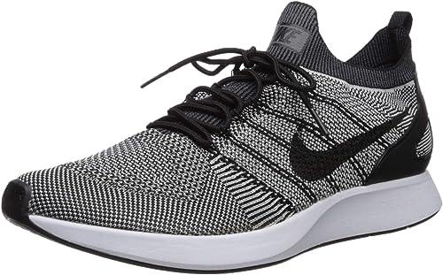 Nike Air Zoom Mariah Flyknit Racer, Scarpe Running Uomo