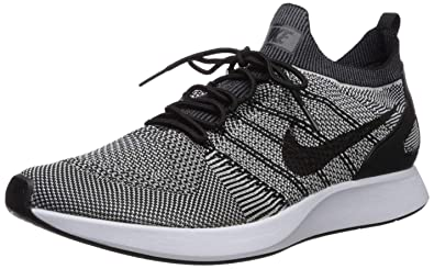 3260b91f03fed Amazon.com | Nike Women's Free Rn Flyknit Running Shoe | Road Running