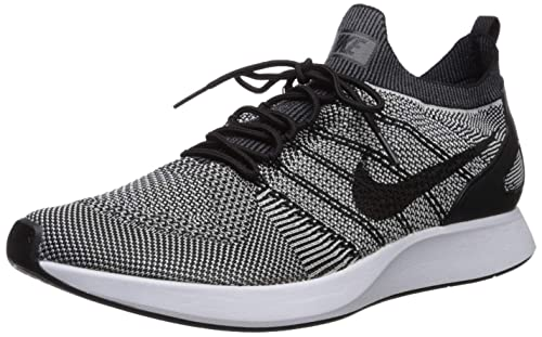 wholesale get online lace up in Nike Women''s Air Zoom Mariah Flyknit Racer Trainers