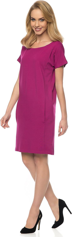Bellivalini Damen Kleid 72N3