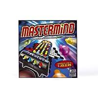 Hasbro Gaming - Mastermind - Jeu de société