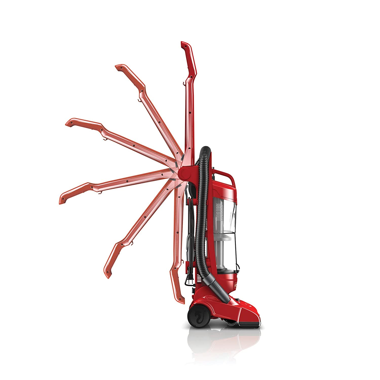 Dirt Devil Express Power Bissell Carpet Cleaner Parts Diagram Further Breeze Bagless