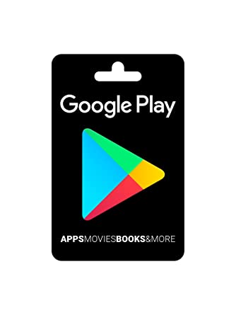 Google play gift card rs750 amazon gift cards google play gift card rs750 negle Gallery