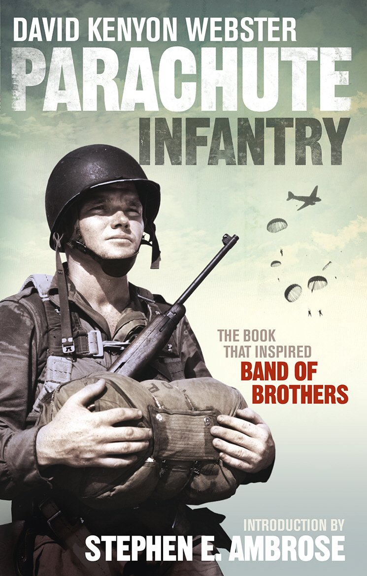 from toccoa to the eagle s nest discoveries in the bootsteps of parachute infantry the book that inspired band of brothers