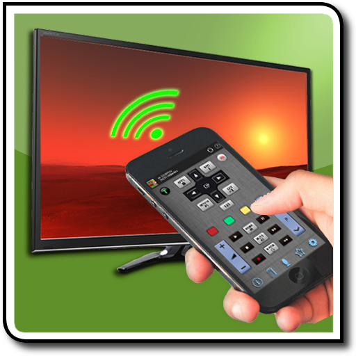 TV Remote For LG: Amazon.es: Appstore para Android