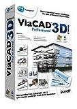 ViaCAD Pro V8