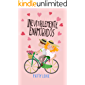 Inevitablemente enamorados (Spanish Edition)