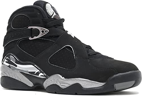 air jordan 8 retro homme