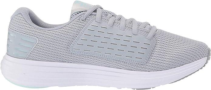Under Armour Surge Se, Zapatillas de Running para Mujer: Amazon.es ...