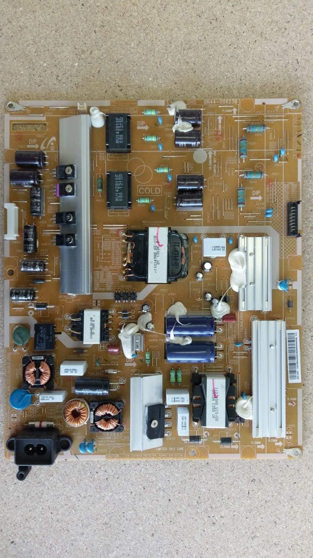 Samsung BN44-00623B: Amazon.es: Electrónica