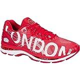 ASICS Gel-Nimbus 20 London Men s Running Shoe 764f00ffc633a