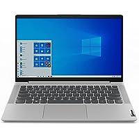 Lenovo IdeaPad 5 Dizüstü Bilgisayar, 14'' FHD, Intel Core i5-1135G7, 8GB RAM, 256GB SSD, 82FE00KGTX, Windows 10
