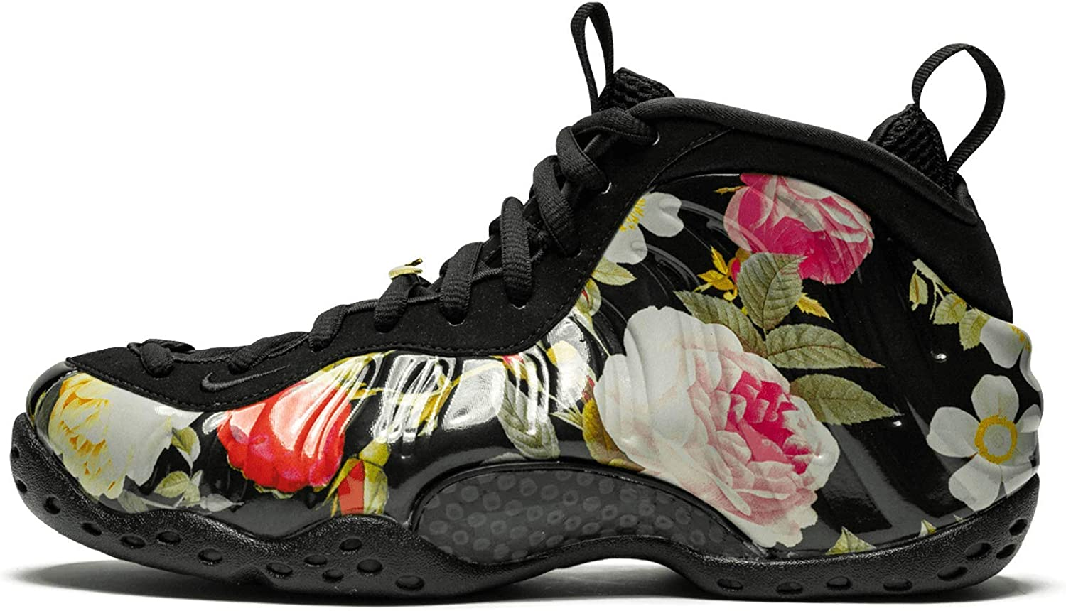 Nike Air Foamposite One ParaNorman WAVE®
