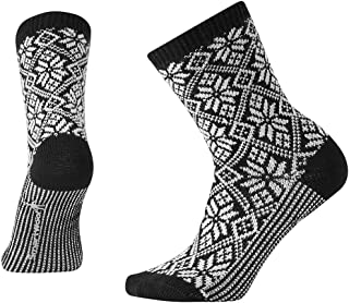product image for Smartwool Traditional Snowflake