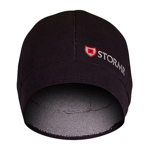 amazon typhoon watch beanie sports fan baseball caps outdoors hat baby