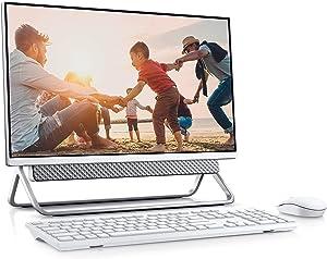 New_Dell_Inspiron 5000 23.8