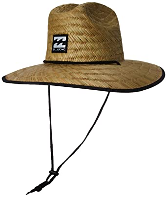 b866820f98ca1 Amazon.com  Billabong Men s Tides Print Sun Hat