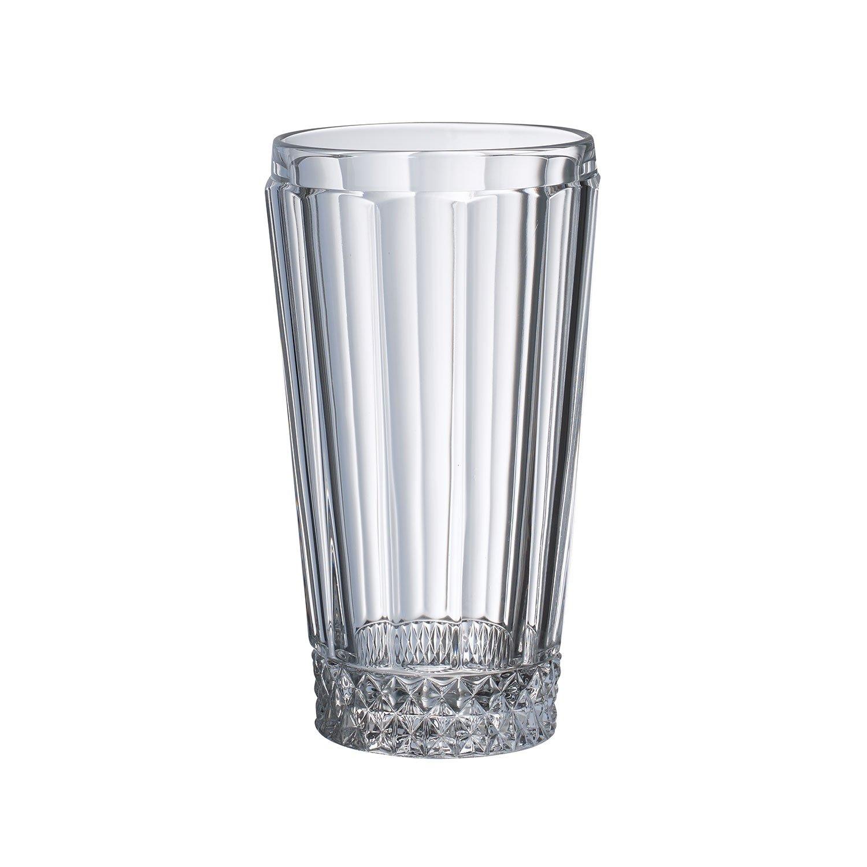 Villeroy & Boch Charleston Tall glass
