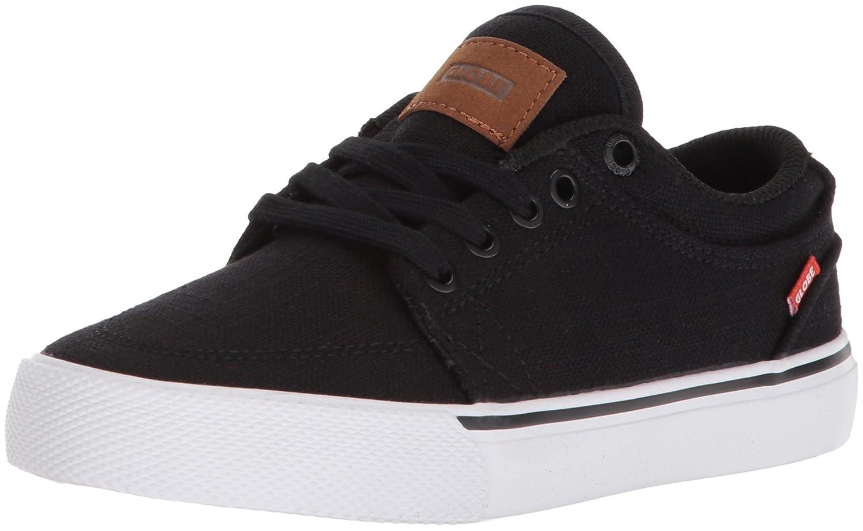 Globe GS-Kids, Zapatillas de Skateboarding Unisex niños GBKGS-10162