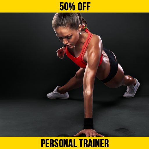 Take Me - Your Personal Trainer for Supplements and Medication