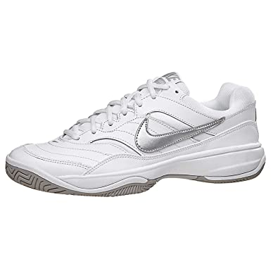 d22892d389e469 Nike  Amazon.de  Schuhe   Handtaschen