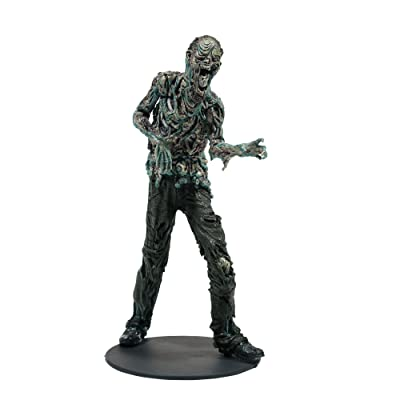 McFarlane Toys The Walking Dead TV Series 9 Water Walker Action Figure: Toys & Games