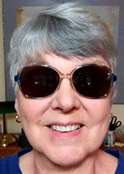 Marva Dasef