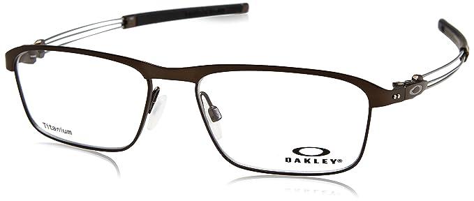 oakley ox5124